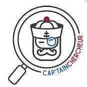 _CAP'TAIN CHERCHEUR.jpg