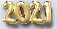 2020-2021-LOGO.jpg