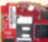 2020-03-29-ZONE-MICRO-USB.jpg