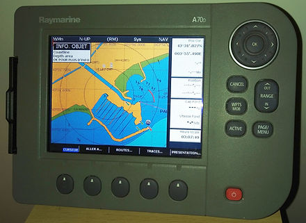 2021-09-13-2-A70D-LCD NEUF.jpg