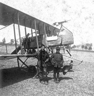 aeronautique-militaire.jpg