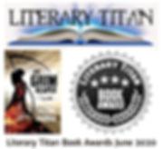 literarytitan2.jpg