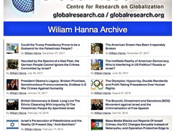 Global Research Articles