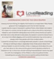 lovereading.jpg