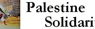 William Hanna : « L' »apartness » israélien, cependant, signifie vivre dans une Palestine sans P