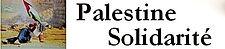 palestinesolidarite.jpg
