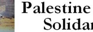 Interview de William Hanna : « Venir à bout de l'ogre sioniste se produira à grands frais pour l'hum