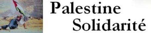 solidarite.png