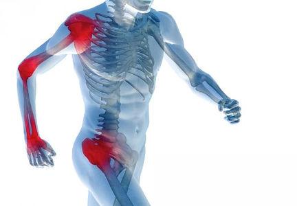 Body inflammation image.jpg