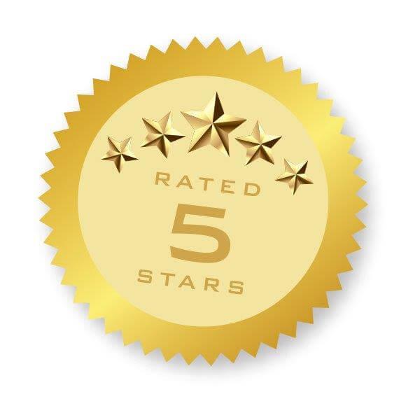 FiveStar Badge.jpg
