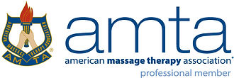 AMTA-logo-Professional Member.jpg