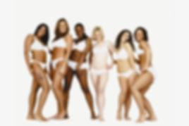 All Women Images.jpg