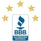 bbb-logo-for-website_1.png