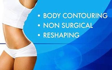 body contouring image 1.jpg