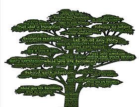 tree-569586_1920.jpg