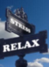 stress-391657_640.jpg