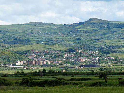 Bashkia Selenicë
