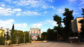 Bashkia Kuçovë