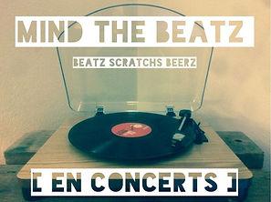 mind the beatz - bd.JPG