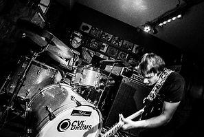 Stone Ravens - bd.JPG