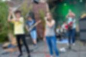 Ecoles de musique_web.JPG
