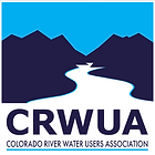 Colorado River Water Users Association.p