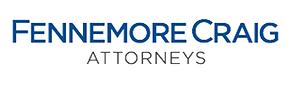 Fennemore Craig Attorneys.png