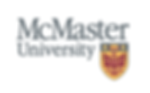 McMaster University.png