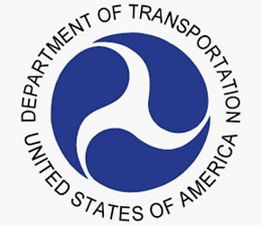 US Department of Transportation.png
