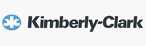 Kimberly-Clark.png