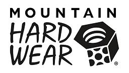 Mountain Hardwear.png