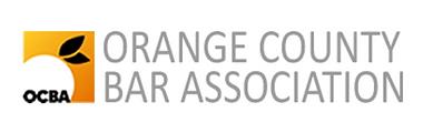 Orange County Bar Association.png