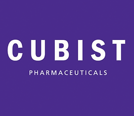 Cubist Pharmaceuticals   .png