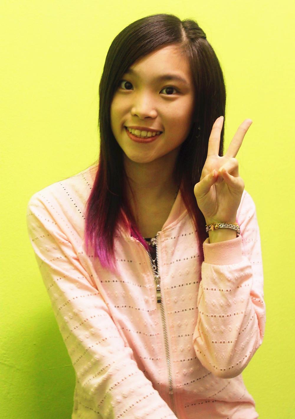 Lau Lee San 1 120315 .jpg