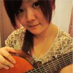 Lian Shin Yin