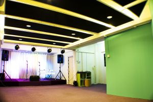 Recital Hall 2.jpg