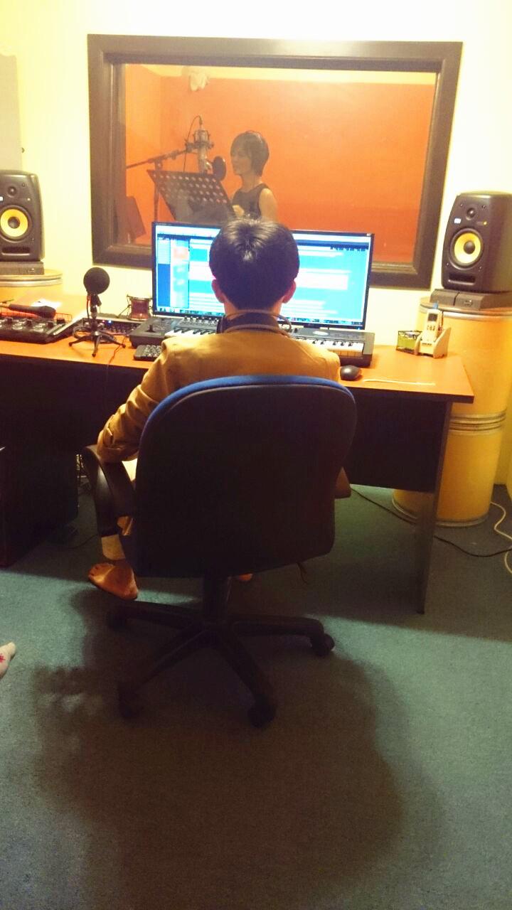 Eewen Teoh Recording 2 120315.jpg