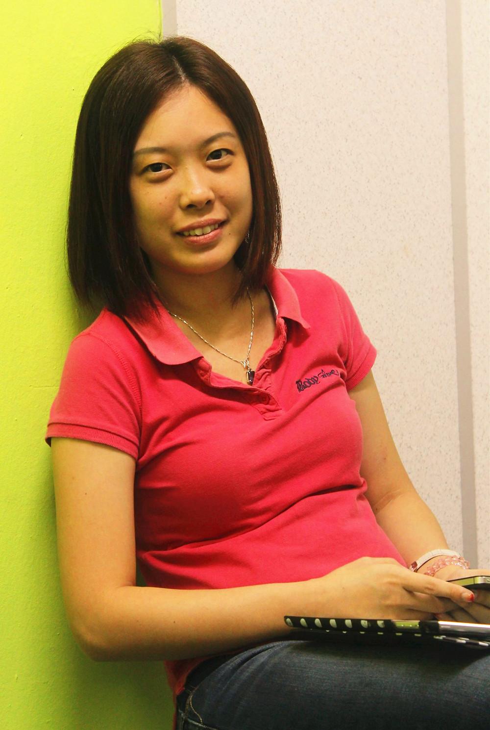 Chong Yee Woon 120315.jpg