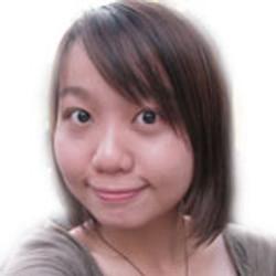 Wong Li Ting