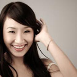 Zyan 欣彦 『歌手』