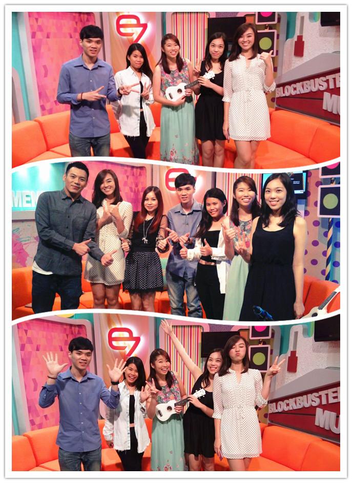 6 Hours Musician e7 Group Photo.jpg
