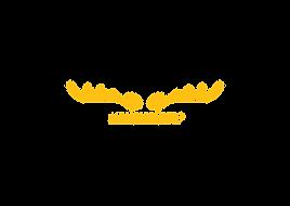 Musicpreneur Logo_Trademark R.png