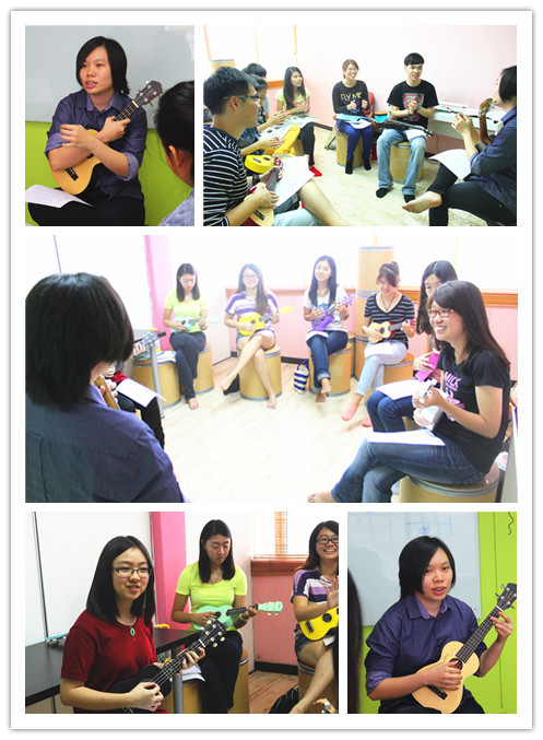 6 Hours Musician Ukulele Class.jpg