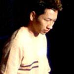 陈家凯 『歌手/创作人』