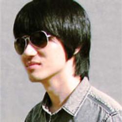 Jin 音乐人