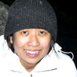 Amy Lim