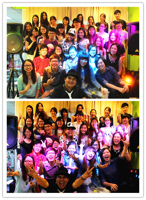 6 Hours Musician Group Photo.jpg
