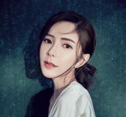 Stella 钟晓玉 『歌手/演员』