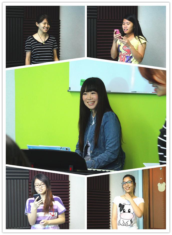 6 Hours Musician Vocal Class.jpg