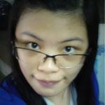 Kency Lim
